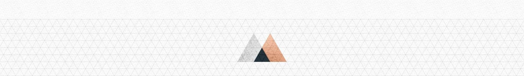 CRONOMETRICS Logo banner